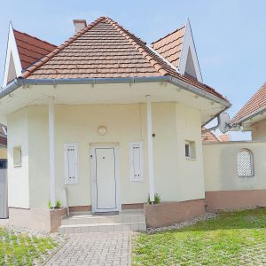 Velence  Korzó