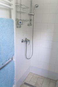 Fürdő 1.